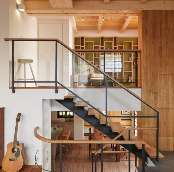 2020十大主流家居装修风格–含效果图细致解说