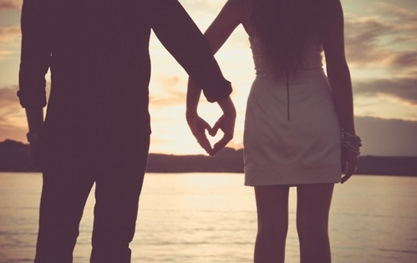20+ Sweet And Romantic Ways To Send Love Messages From Heart To Him Or Her In 2021 To Make Them Feel Special