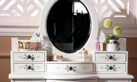 【家居睡房風水擺設2021】卧室鏡子擺放/位置/禁忌化解講究?