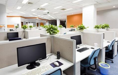 【辦公室風水2020 】6大秘訣:老闆和員工位置安排/座位擺設/禁忌化解
