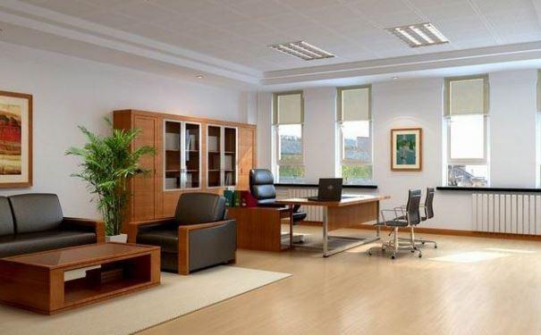 行好運的方法?老闆/銷售的辦公室風水座向這樣佈置才對你知道嗎(2020)