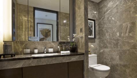 如何化解這5個不好的住宅廁所風水方位?(2021)