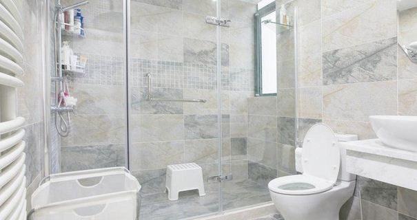 [2020廁所 浴室位置風水] 教你如何化解洗手間風水禁忌布局