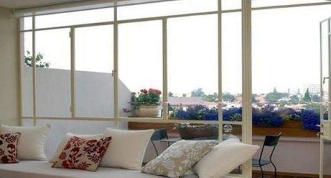 【香港村屋/獨立屋戶外風水2021】12大客廳/露台陽台裝修設計注意事項