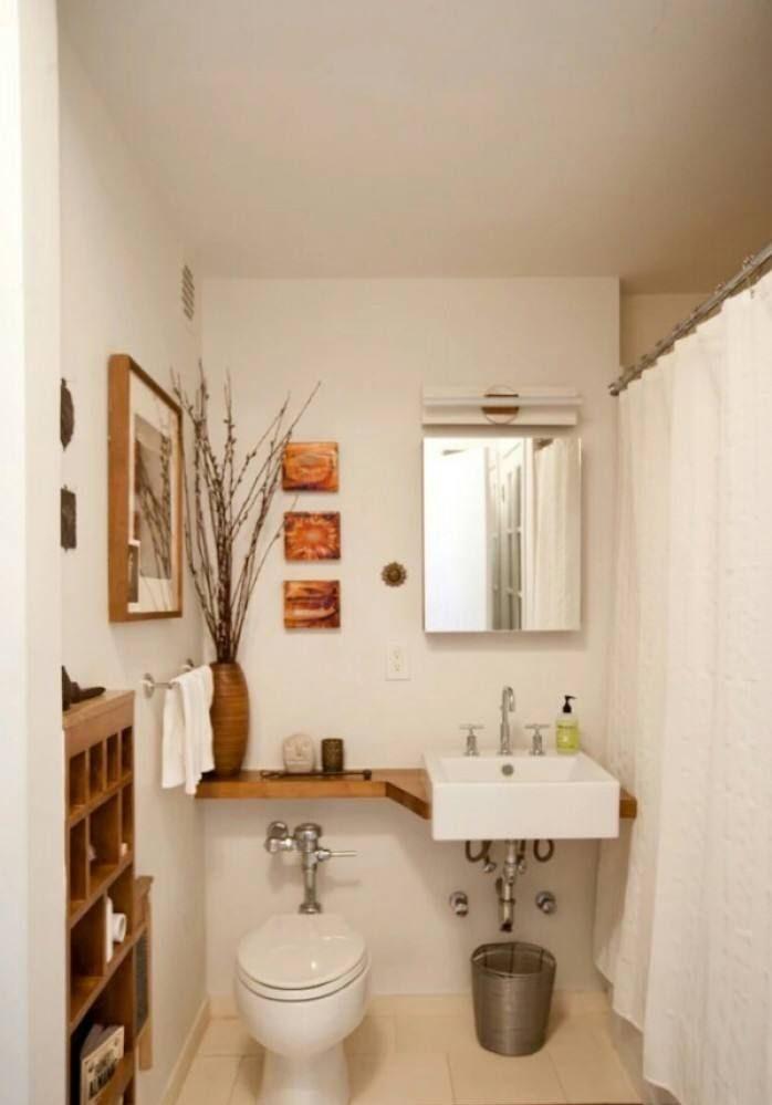 材料,施工,防潮,平面佈置:14個浴室設計及裝修重點【2020】