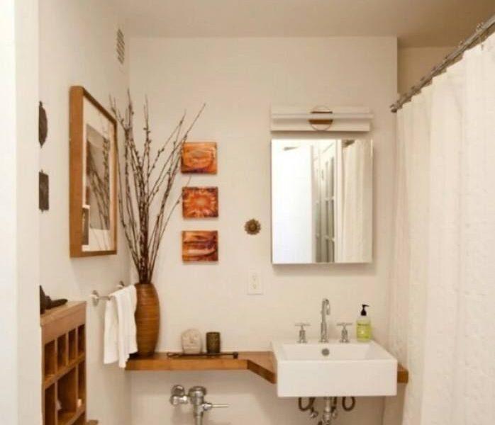 材料,施工,防潮,平面佈置:14個浴室設計及裝修重點【2021】