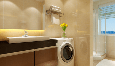 5大重點:如何搭配洗手間顏色?【牆身,地磚,衛浴用品,天花吊頂,燈光調色2021】