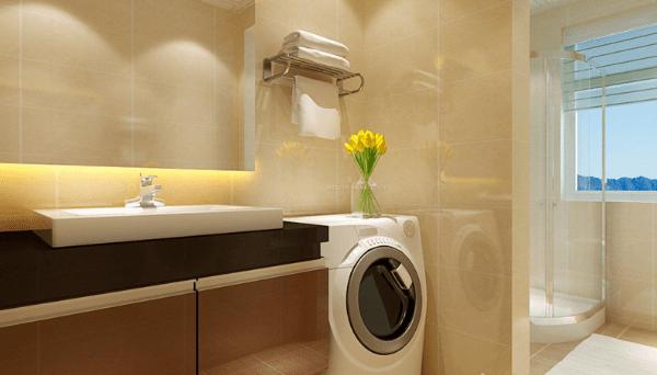 5大重點:如何搭配洗手間顏色?【牆身,地磚,衛浴用品,天花吊頂,燈光調色2020】