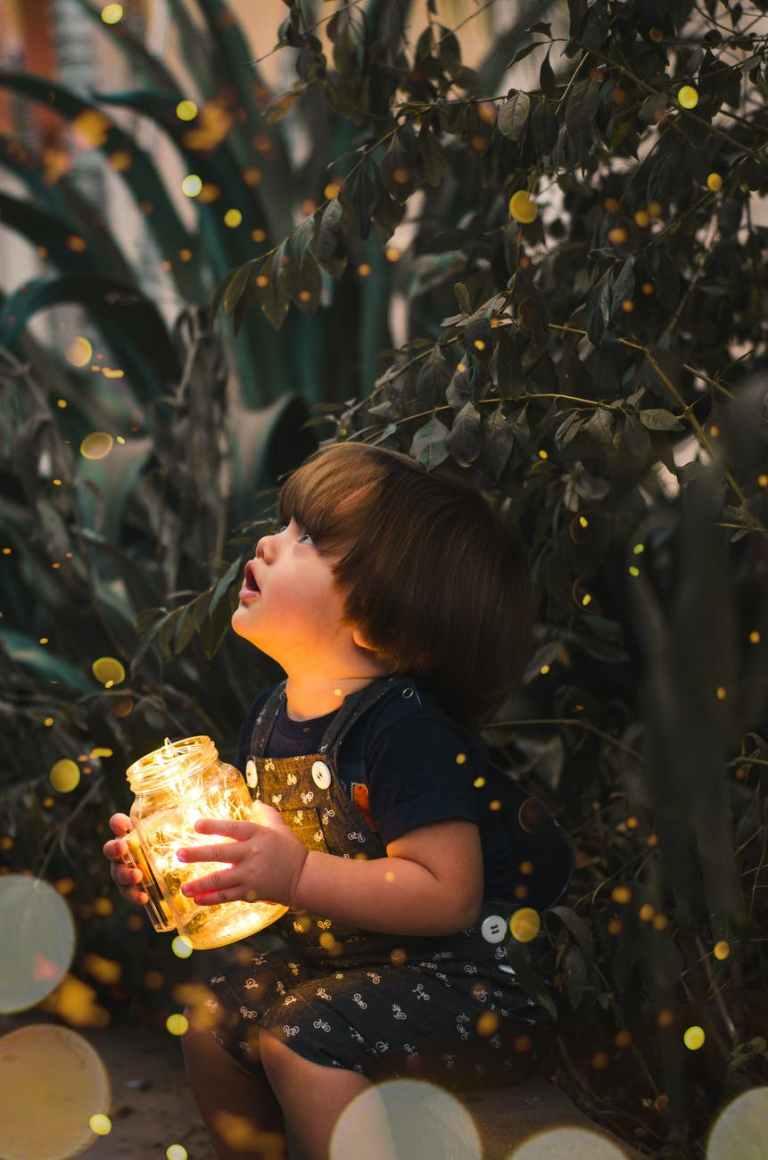 兒童房風水禁忌:家長要怎樣才能教出好成績的孩子?(2021)