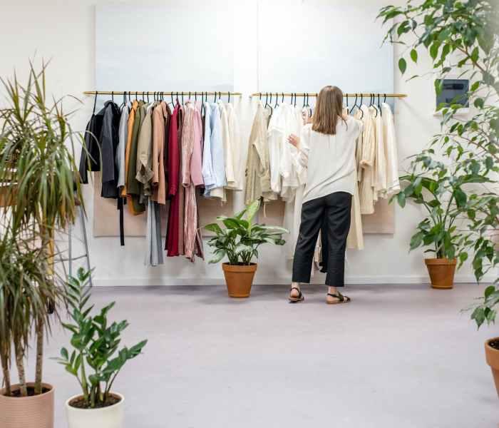 【我想開一家店】2021年如何設計和裝修一間賺錢的網紅商舖?