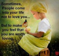 Ihwal Cinta Sejati