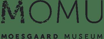 momu_logo_positiv-357x136-v2