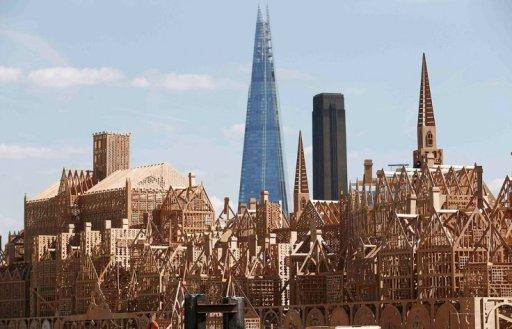 londons-burning