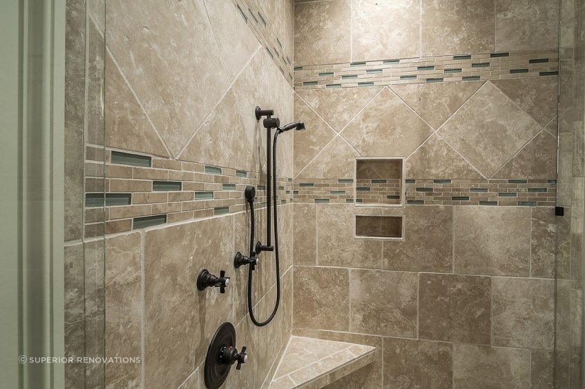 epoxy grout vs cement grout for tiling