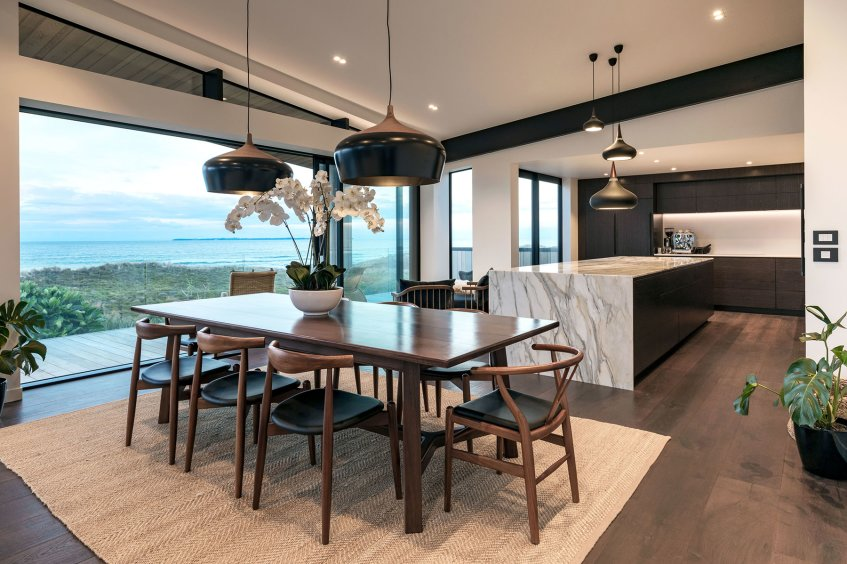 Lighting Design Different Style Ideas For Lighting Above Your Dining Table Lighting Design Nz