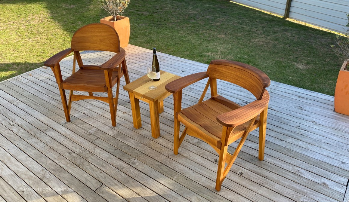 chair outdoor chairs nz