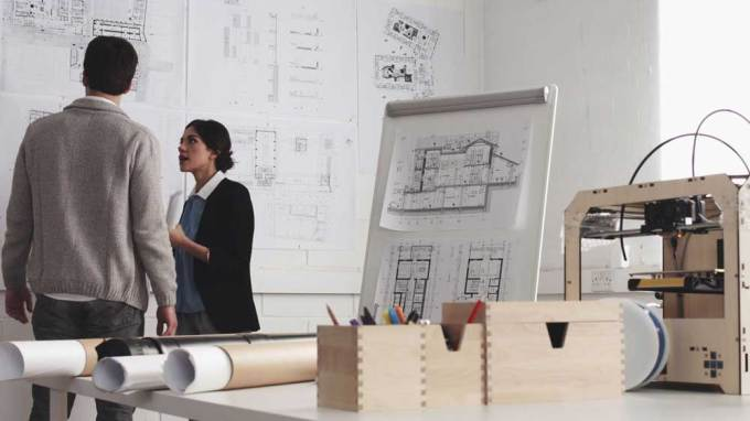 Jobs For Architects Landscape Architects Interior Designers Job