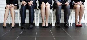 Architecture Recruitment Agencies