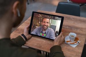 Critical Hiring Updates For Virtual Jobs