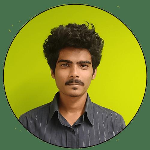 Satyajeet Bitke