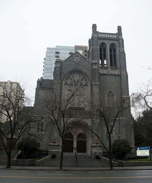 vancouver-church2