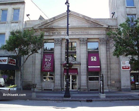 bank_of_montreal_lge