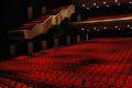 concerthall_interior1_lge