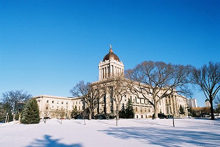 legislature_exterior_lge