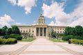 legislature_exterior_riverside_lge