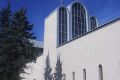 holy_family_church2_lge