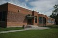 riverheights_school2_lge