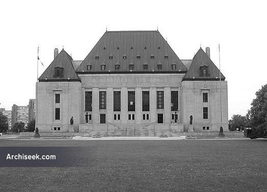 supreme_court_lge