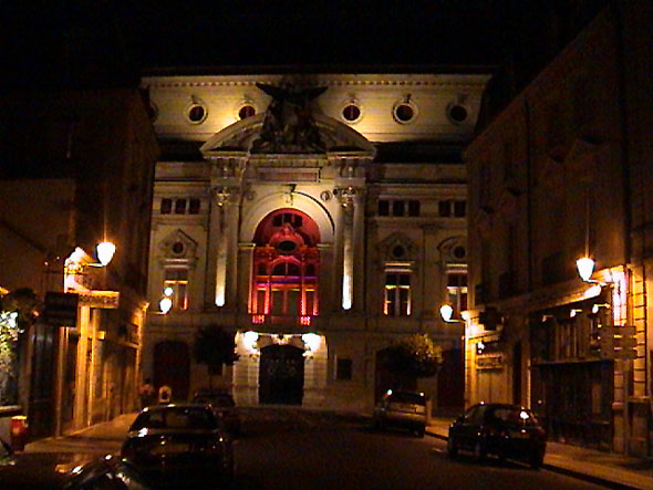 grand_theatre_night_lge