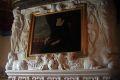 chenonceaux_chateau_interior_detail1_lge