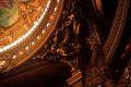 opera_garnier_interior_detail_lge