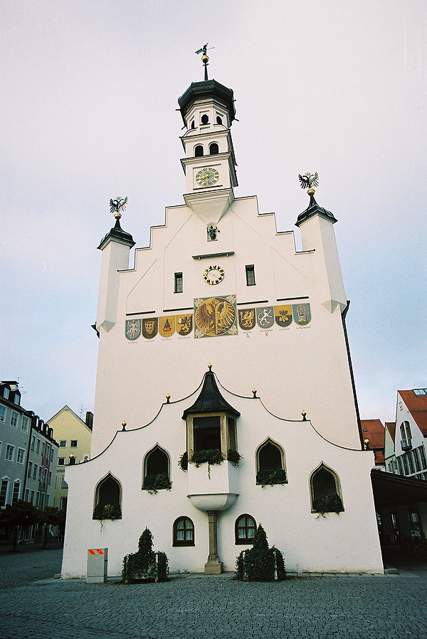 rathaus_lge