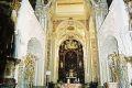 st_lorenz_basilika_interior_altar_lge