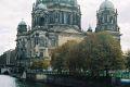 berliner_dom3_lge