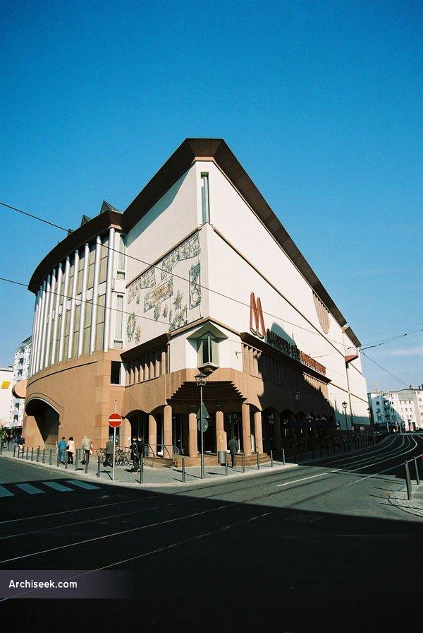 museum_moderne_kunst_lge