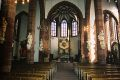 liebfrauenkirche_interior_lge