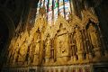 st_patricks_cathedral_interior_rear_altar_lge