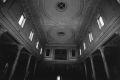 st_patricks_cathedral_interior2_lge