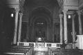 st_patricks_cathedral_interior_lge