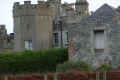ardgillan_castle5_lge