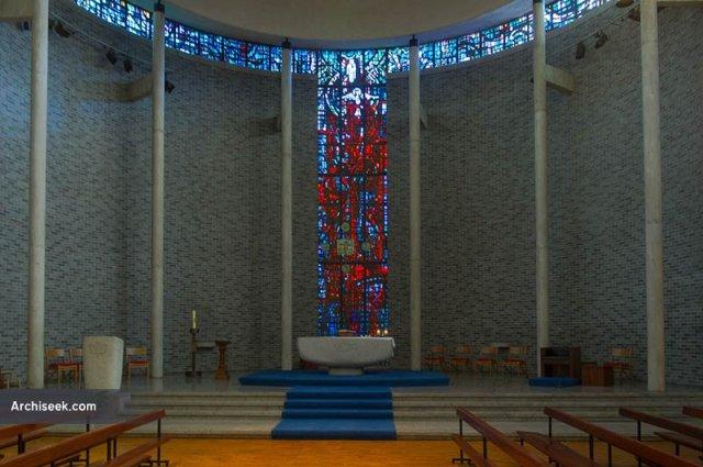1964 Chapel St Patrick S College Drumcondra Dublin