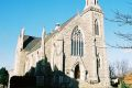 presbyterian_church_york_road2_lge