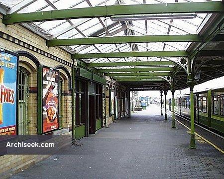 station_platform_detail_lge