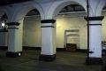 meetinghouse_lane_church_arch_detail_lge
