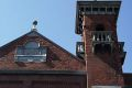 fire_station_detail_lge