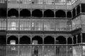 jervis-balconies2